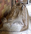 Effigy of Anian II - geograph.org.uk - 1293037.jpg