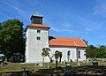 Egby kyrka Exteriör 001.jpg