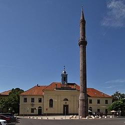 Eger minaret KÉK.jpg