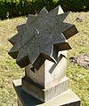 EgestorffStiftung-Sonnenuhr 02.jpg