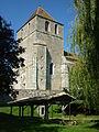 Eglise-Saint-Méard-de-Gurçon1.jpg