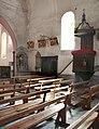 Eglise1-Chato9.jpg