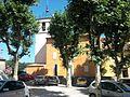 Eglise - Bras (83).jpg
