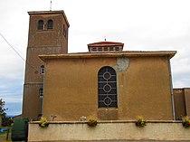 Eglise Juville.JPG