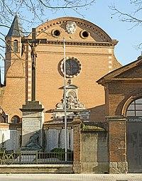 Eglise Saint-Exupère de Toulouse.jpg
