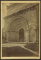 Eglise Saint-Martin de Saint-Martin-de-Sescas - J-A Brutails - Université Bordeaux Montaigne - 0309.jpg