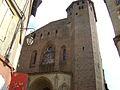 Eglise Saint-Pierre de Gaillac.jpg