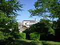 Eglise Saint-Vivien de Saintes (5).jpg
