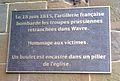 Eglise St Jean Wavre.jpg