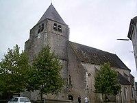 Eglise de Fleys.jpg