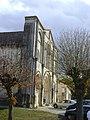 Eglise de Saint-Amant-de-Boixe 9.jpg