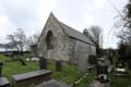 Eglwys Sant Iestyn, Llaniestyn, Ynys Môn, Cymru Wales 02.png