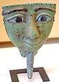 Egypte louvre 239 masque.jpg