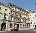 Ehemaliges Palais Colloredo 20397 in A-1040 Wien.jpg