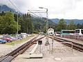 Eibsee station.jpg