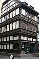 Eickesches Haus Einbeck.jpg
