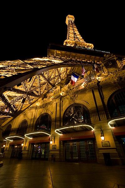 File:EiffelTowerLasVegas1 MC.jpg