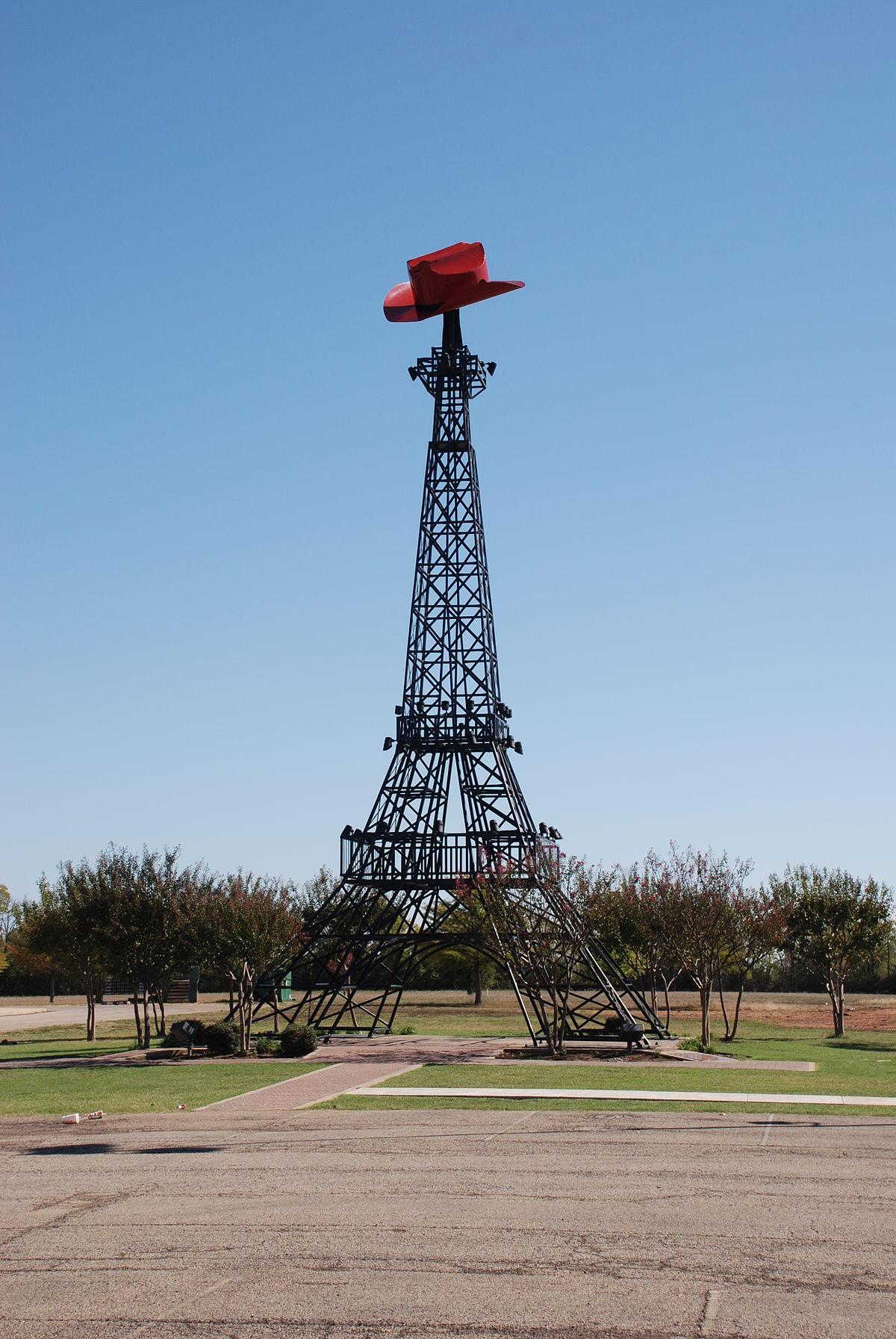 paris eiffel tower system articles