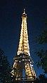 Eiffel Tower at twilight1.jpg