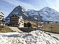 Eiger - panoramio (10).jpg