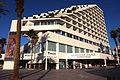 Eilat Royal Beach Hotel 2.jpg