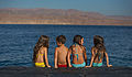 Eilat by the Red Sea (7716999832).jpg