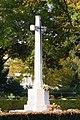 Eindhoven Woensel general cemetery (cropped).jpg