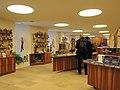 Einsiedeln - Klosterladen 2013-01-26 14-30-39 (P7700) ShiftN.jpg