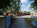 Einsteinstraße Pirna (42729786432).jpg