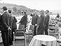 Einweihung des Mosel-Schiffahrtsweges 1964-MK060 RGB.jpg