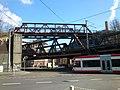Eisenbahnbrücke über Oestermärsch-Gronaustr. - panoramio (7).jpg