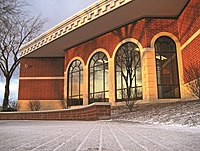 Eisenhower Public Library District.jpg