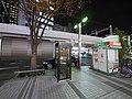 Ekimae Honcho, Kawasaki Ward, Kawasaki, Kanagawa Prefecture 210-0007, Japan - panoramio (31).jpg