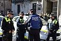 El Ayuntamiento ahorra casi 9 millones en vehículos y uniformes de Policía Municipal (02).jpg