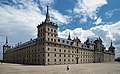 El Escorial View from the north-west.jpg