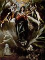 El Greco - The Virgin of the Immaculate Conception - WGA10585.jpg