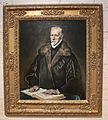 El Greco Portrait of Dr Francesco di Pisa 2 Kimbell.jpg