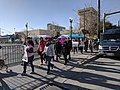 El Paso Texas Women's March 2018 03.jpg