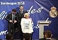 El Real Madrid celebra en Cibeles su décima Copa de Europa de Baloncesto 05.jpg