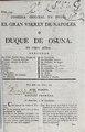 El gran virrey de Nápoles, o, Duque de Osuna - comedia original en prosa, en cinco actos (IA elgranvirreydenp00unse).pdf