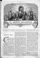 El museo universal 4 de abril de 1869.pdf
