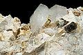 Elbaite, quartz, orthose, muscovite 7100.1.0496.jpg