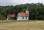 Elend, die Kleinste Holzkirche Dm IMG 5178 2018-07-06 10.10.jpg