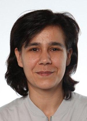 Eleonora Bechis - Eleonora Bechis