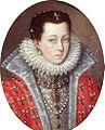 Eleonora de' Medici - Costantino de' Servi.jpg