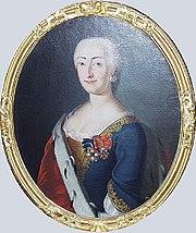 File:Eleonore Wilhelmine of Anhalt-Köthen, duchess of Saxe-Weimar.jpg