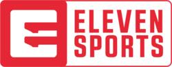 Image Result For Eleven Sports Portugal