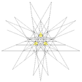 Eleventh stellation of icosidodecahedron facets.png
