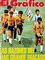 Elgrafico 3274 argentina v brasil.jpg