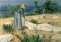 Elin Danielson-Gambogi - Pyykinkuivatusta (1896).jpg